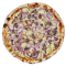 venecijos pica