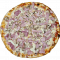 Kaprizingoji pica