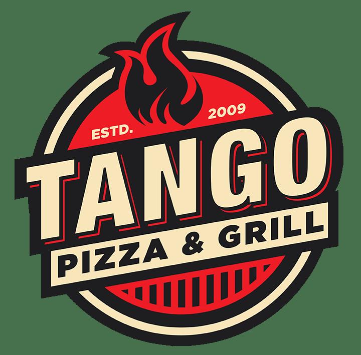 Tango Pizza&Grill